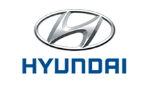 Jaroslav KRAJČÍR (Sales and Dealer Development Manager), Hyundai Motor Czech, s.r.o.